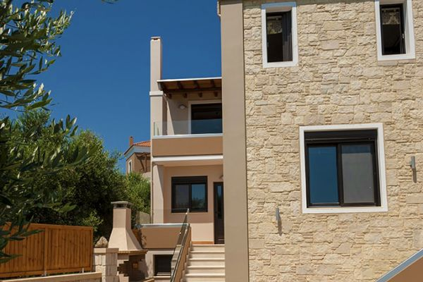 chania-luxury-villas-dimitrios-chr4812DE7750B3-3B34-BC6B-9C81-254D3024DB82.jpg