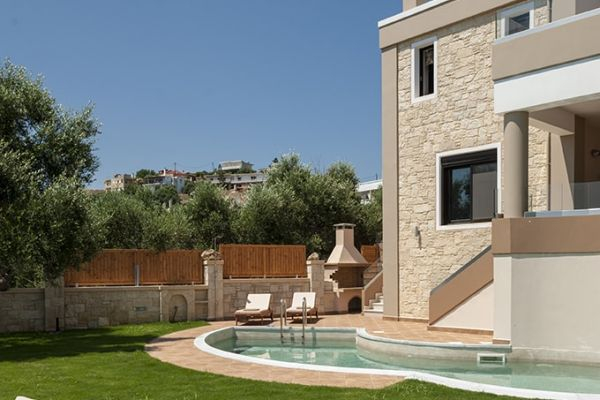 chania-luxury-villas-dimitrios-chr481770F41351-9EE4-F8FC-0DCA-87797674D7D7.jpg