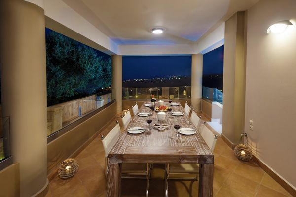 chania-luxury-villas-dimitrios-chr55367C0CD397-9022-15FF-22F8-A2917F5179D1.jpg